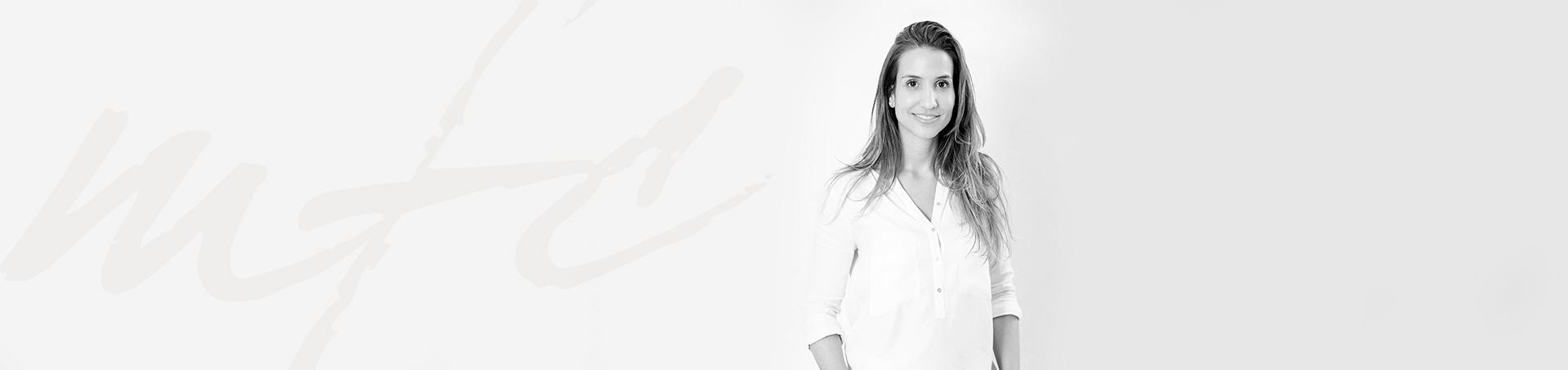 Dra. Maria Fernanda